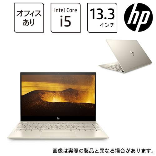 HP 18K13PA-AAAB [HP ENVY 13-aq1078 G1 (i5 8GB 256GB H&B 2019)]