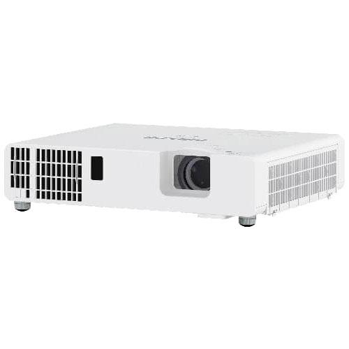 マクセル(プロジェクタ) MP-JW4001J [プロジェクター (レーザー/WXGA/4000lm/ポータブル)]