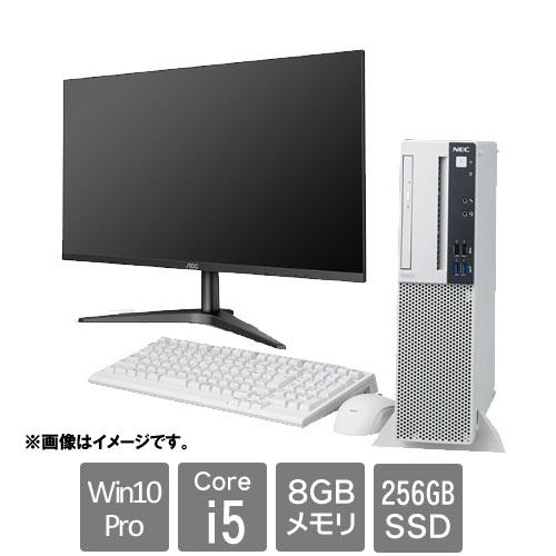 NEC PC-MKM29LZGACZ5