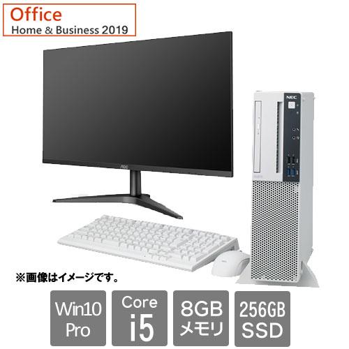NEC PC-MKM29LZ7ACZ5