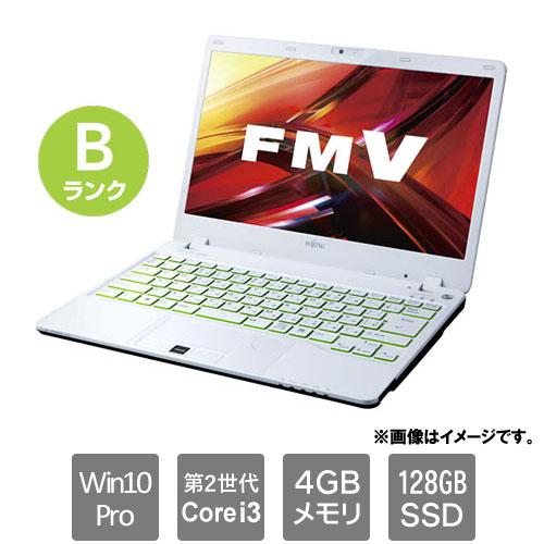 富士通 FMVS54EWTK