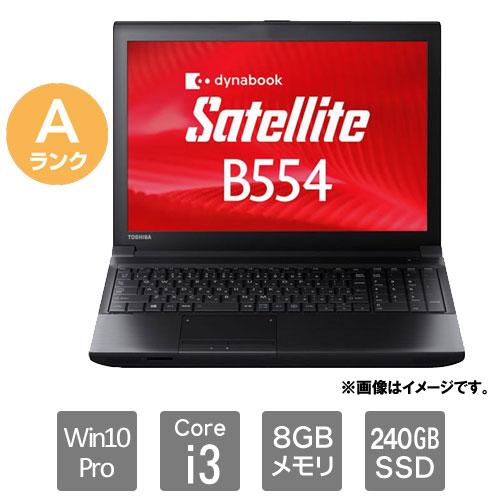 Dynabook PB553JGBP27AA71