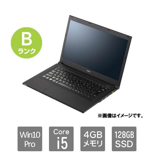 NEC PC-VK17TGSCJ