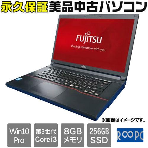 富士通 FMVA3007