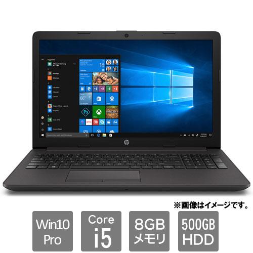 HP 1W3Z5PA#ABJ [250G7 (Core i5-1035G1 8GB HDD500GB 15.6HD Win10Pro64 c)]