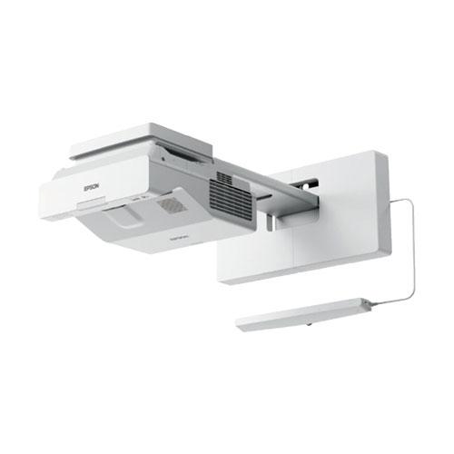 エプソン EB-735FI [ビジネスプロジェクター/インタラクティブ/3600lm/FuLL HD]