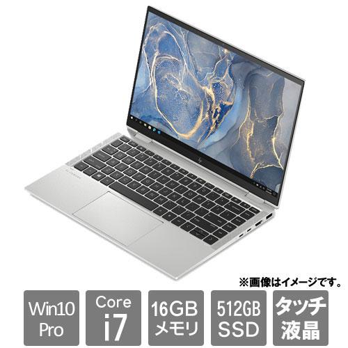 HP 22B97PA#ABJ [x1040G7 (Core i5 8GB SSD256GB T14FSV Win10Pro64 N)]