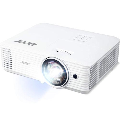 エイサー DLPプロジェクター H6518STi (1080p/3500lm/3D)