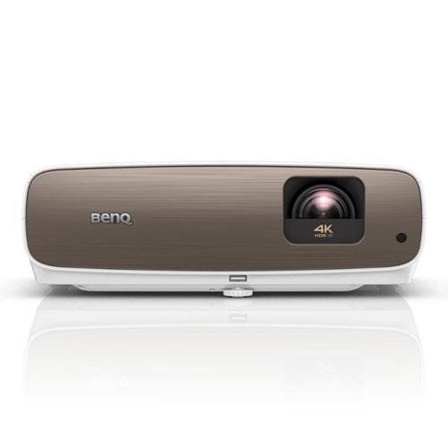 BenQ HT3550i