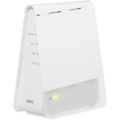 NEC BT0276-621A1 [Wi-Fi6搭載無線ルータ Aterm Biz SH621A1]
