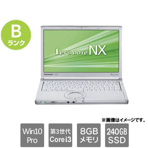パナソニック CF-NX2RWJCS