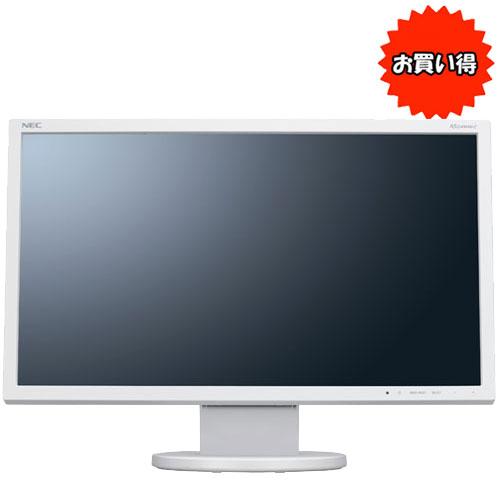 NEC LCDAS224WMI-CF2