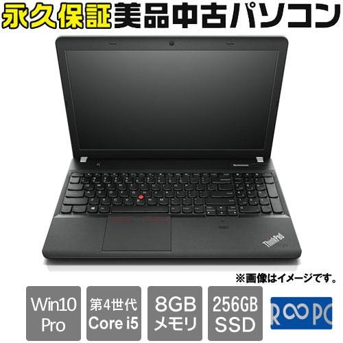 レノボ・ジャパン 20C6009AJPRB