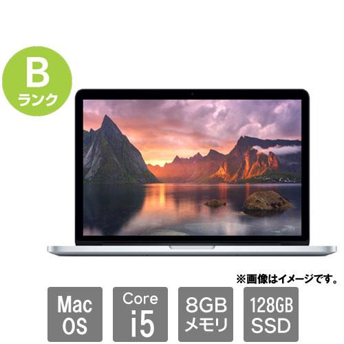 Apple C02NRPD7G3QH
