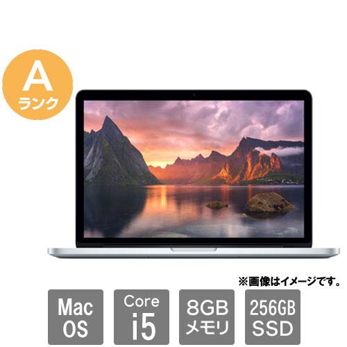 Apple CO2N40V3G3QJ