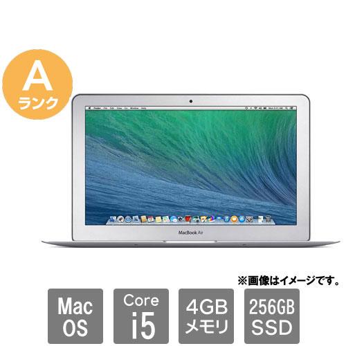 Apple C02KTE38F5N8