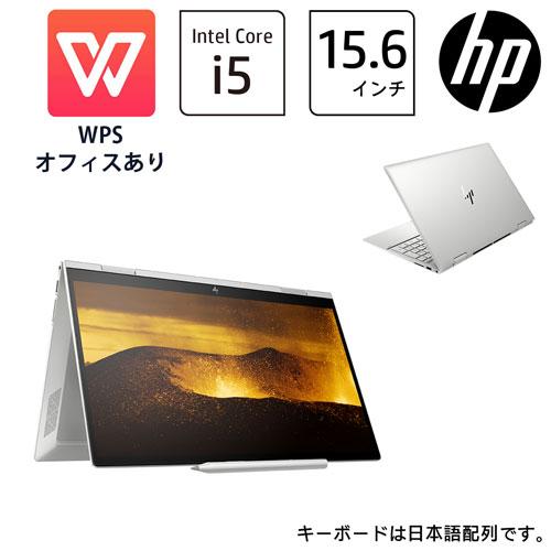 HP 18K48PA-AABL