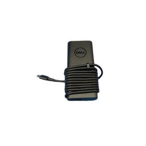 Dell CK492-BDBQ-01 [Chromebook 3100 2-in-1 他用 ACアダプター]