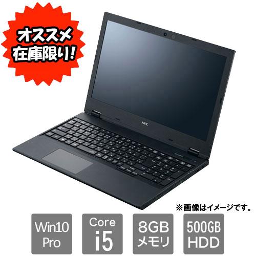NEC PC-VRT16FBGS3R6