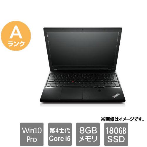レノボ・ジャパン 20AV-A04TJP