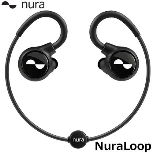 nura NuraLoop