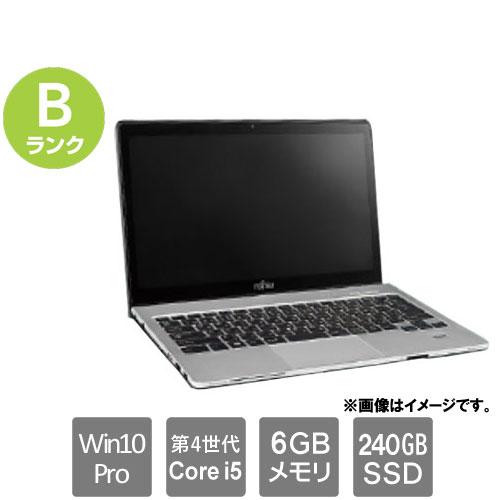 富士通 FMVS02001 S904