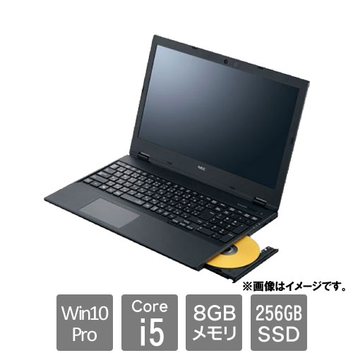 NEC PC-VKT16EBGMB87ZEWZA