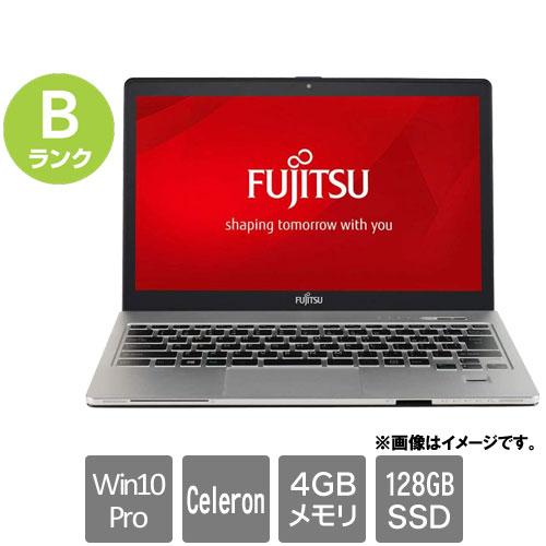 富士通 FMVS04013