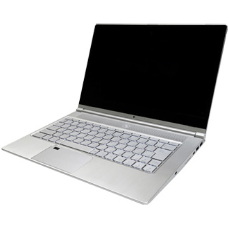 Atrust mt182W10-PC [PC mt182W10pro LTE対応 (ノート型)]