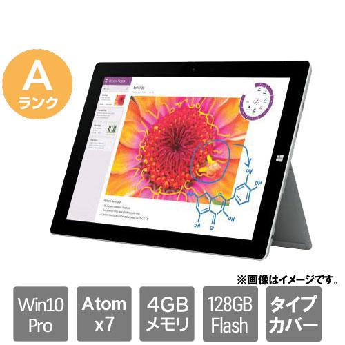 マイクロソフト GL4-00012