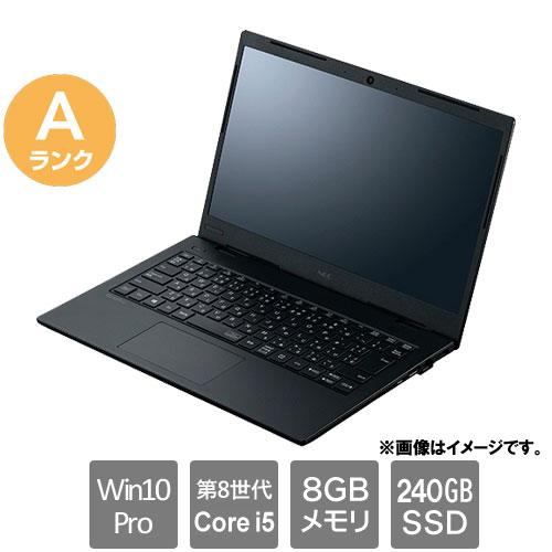 NEC PC-VKT16EZG6