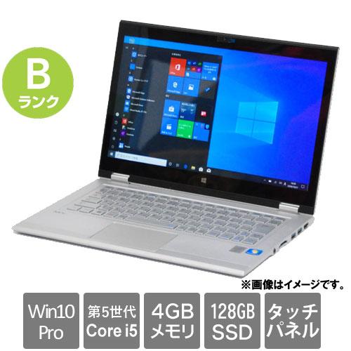 NEC PC-VK22TNTCL