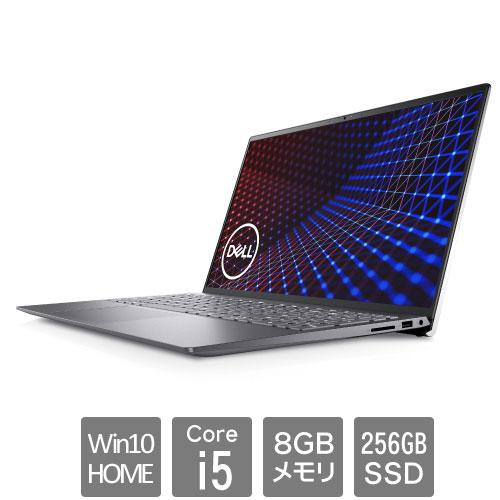 Dell NI555-BNLNP