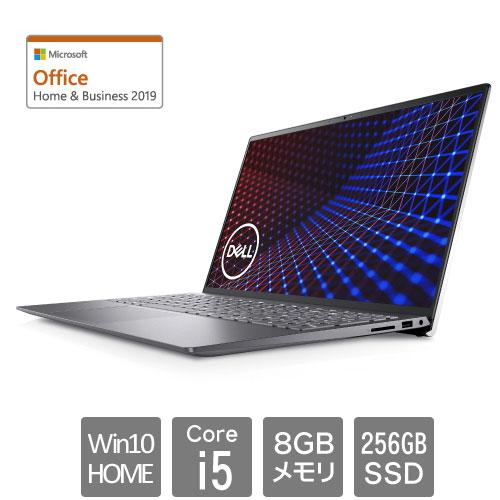 Dell NI555-BNHBNP