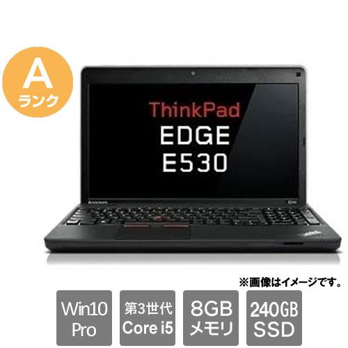 レノボ・ジャパン 33668YJ