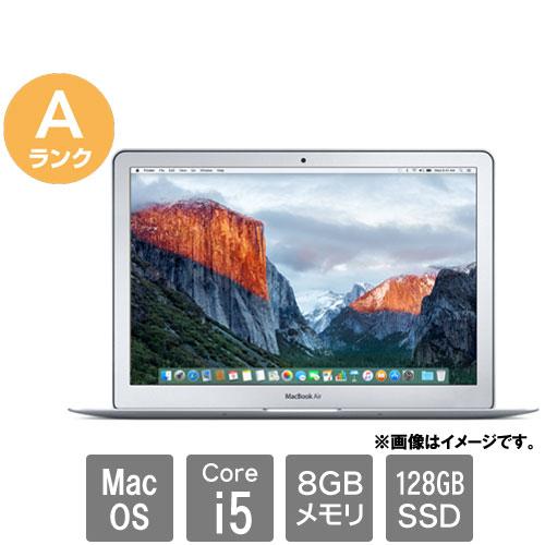 Apple FVFTC9BZH3QD