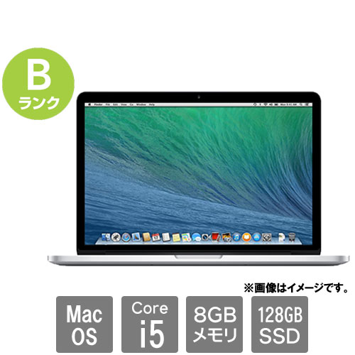 Apple C02P66BEG3QH