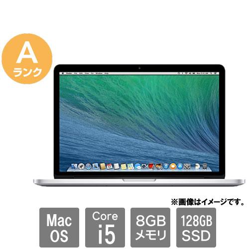 Apple C02NHF7GG3QH