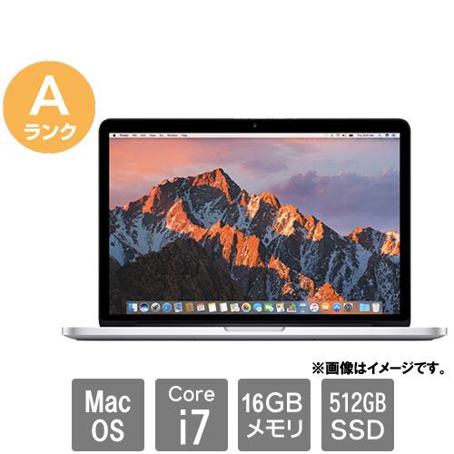 Apple C02Q121MFVH8