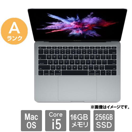Apple C02SW157GYGR