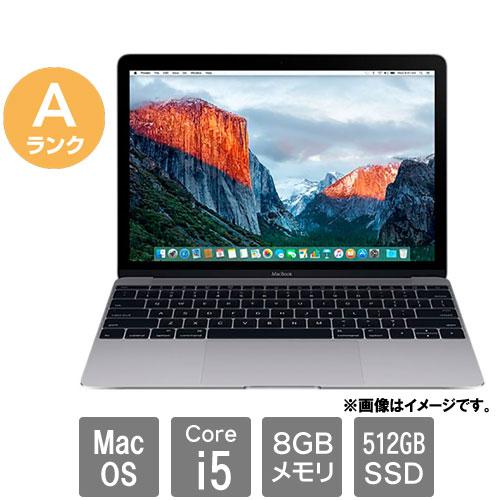 Apple C02VJ1ZNHH22