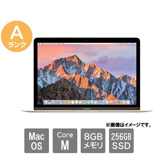 Apple C02Q24PTGF84