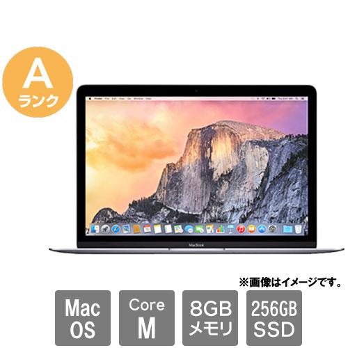 Apple C02R602FGCN3