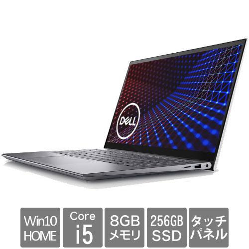 Dell MI554CP-BNLNP