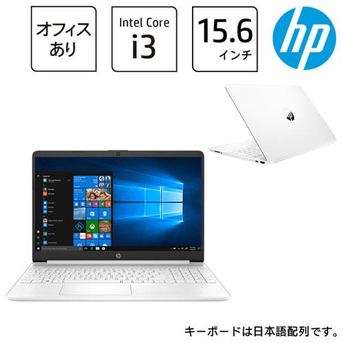 HP 4J760PA-AAAB
