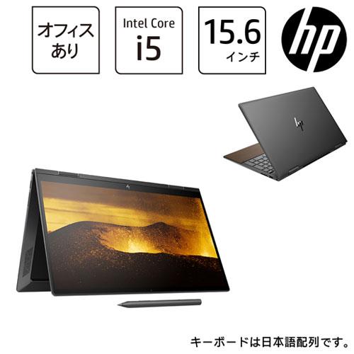 HP 2W3Y6PA-AAAA