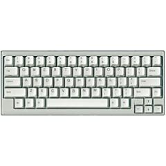 PFU PD-KB200W/U [Happy Hacking Keyboard Lite2 E/白/USB]