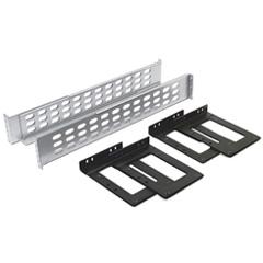 APC SURTRK2 [Smart-UPS RT用ラックマウント用レールキット]