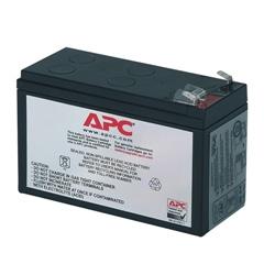 APC RBC17J [BE725JP交換用バッテリキット]