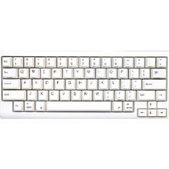 PFU PD-KB200MA [Happy Hacking Keyboard Lite2 for Mac E]